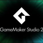 GameMaker:Studio 2.0 新製品ラインナップ「CREATOR」登場