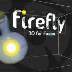 新 Extension 「Firefly」について