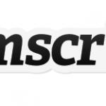 Fusion3 と HTML5 と Emscripten