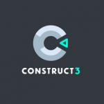 Construct 3 (C3)のパブリックベータ、公開予定日