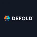 Defold Editor 2.0 がなかなか良い