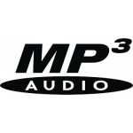 MP3 関連の特許権が消滅