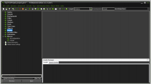 GameMakerStudio1.4_screen_shot00
