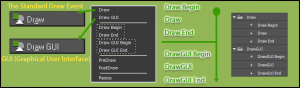 GameMakerStudio_Event_Draw_order_flow