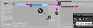 GameMakerStudio_Event_The_Create_Action_SetFont_Script