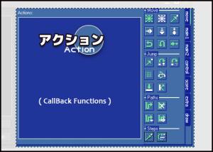 GameMakerStudio_Object_Properties_3types_color_div_Actions