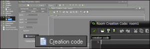 GameMakerStudio_Room_Room_Creation_Code_icon