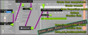 GameMakerStudio_add_spritefont_function_draw_set_font
