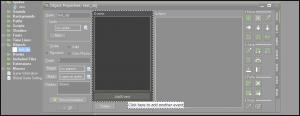 GameMakerStudio_an_object_properties_add_event_start