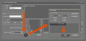 GameMakerStudio_create_font_string_code_range_defined