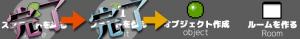 GameMakerStudio_create_resources_icons_progress_object
