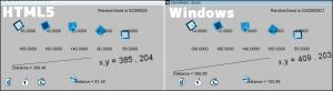 GameMakerStudio_sprite_font_render_examples_compare