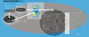 GMStudio_1.4_sprite_properties_animation_files