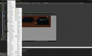 GM_S_game_source_screen_shot_spelunky_classic_room_editor