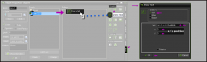 GameMakerStudio_Event_DrawGUI_add_Action_draw_text_Icon_Drop_screenshot