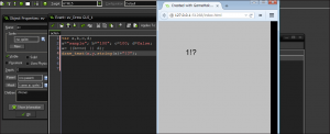 GM_studio_14_debug_result_html5