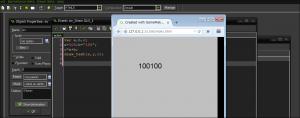 GM_studio_14_debug_result_html5_corecion