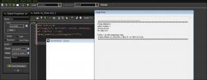 GM_studio_14_debug_result_windowsPC_eroor