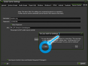 b_GameMaker_studio_Global_Game_settings_tab_Source_control_management+scm+tortoiseSVN