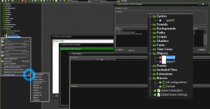 e_GameMaker_studio_Global_Game_settings_tab_Source_control_management+scm+tortoiseSVN