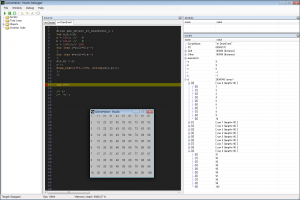 GM_studio_1_4_2d-arrays_and_debug_screen_sample