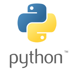 python-logo