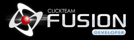 CF2.5 Dev Logo