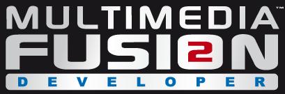 MMF2 Dev Logo