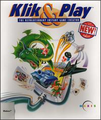 klik&play_box art