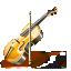 music_002