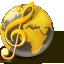 music_003