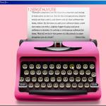 pink_typewriter