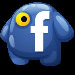 Facebook_creatures_256x256