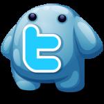 Twitter_creatures_256x256