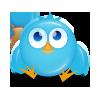 birdies-icon-set04