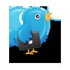 birdies-icon-set06