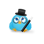 birdies-icon-set07